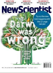 newscientistcover