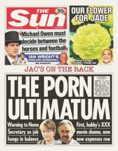 sun-smith-porn-cover