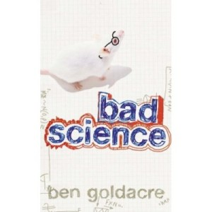 bad-science