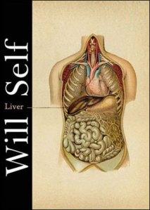 liver-cover1