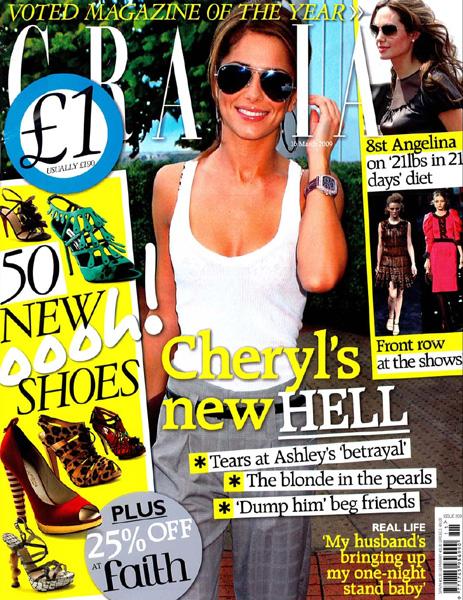Cheryl-Cole-Grazia-Front-Cover