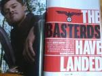 Basterds FS3