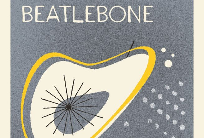 blog_beatlebone