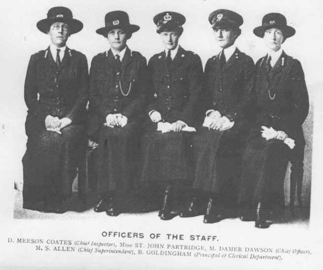 WP_staff_1919.jpg
