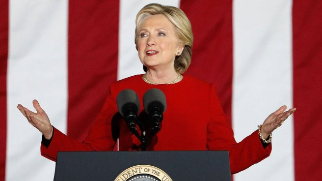 hillary-clinton-president