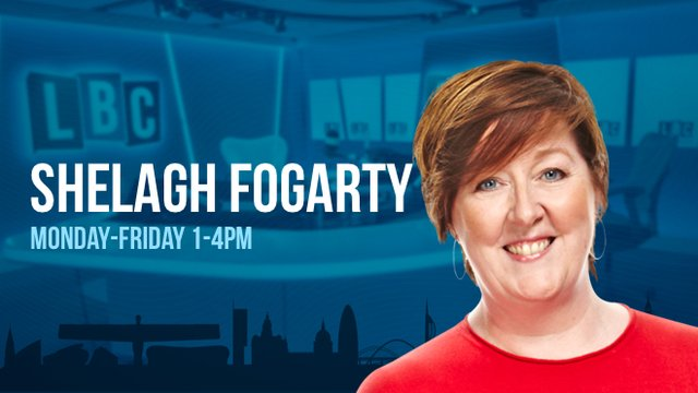 shelagh-fogarty-lvl2-lbc-1471614124-editorial-long-form-0