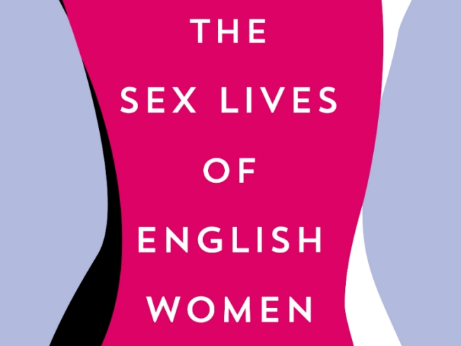 sex lives of english women.jpg