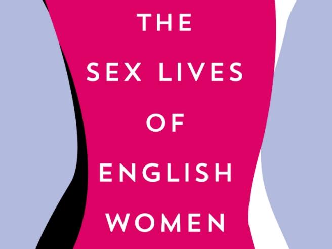 sex lives of english women.jpg