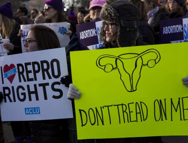 abortion-protest-getty