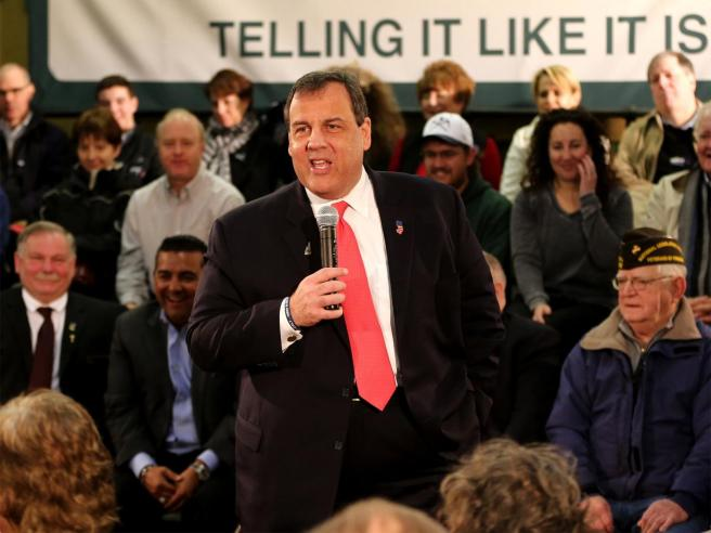 web-chris-christie-ap